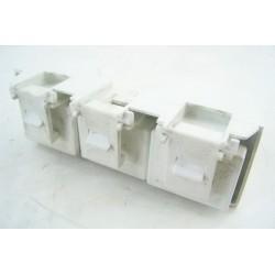 32X1034 DE DIETRICH BRANDT n°54 support Interrupteur pour lave vaisselle