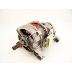 ARTHUR MARTIN AW822T n°31 moteur pour lave linge