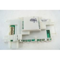 CANDY GC12101D2/1 31005393 n°92 Module de puissance pour lave linge