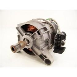 FAURE LTV1070A n°32 moteur pour lave linge