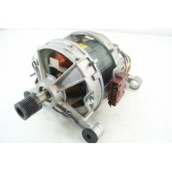 52X3600 BRANDT WFK2448F n°37 moteur pour lave linge