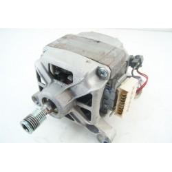 41039074 CANDY HOOVER n°42 moteur pour lave linge