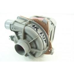 1740703500 FAR BEKO n°30 pompe de cyclage pour lave vaisselle