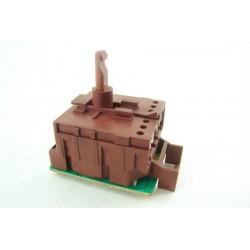 1320506007 ARTHUR MARTIN AEG ELECTROLUX n°150 Selecteur de programmes lave linge