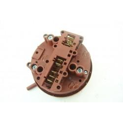 1465507018 ELECTROLUX L47475 n°89 Pressostat pour lave linge