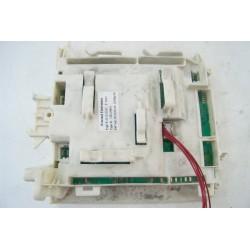 1321108118 ARTHUR MARTIN AWF1425 N° 78 module de puissance pour lave linge
