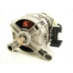 CURTISS TL1200V n°30 moteur pour lave linge