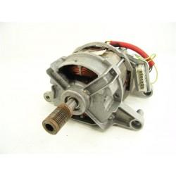 SELECLINE LFE1200 n°32 moteur pour lave linge