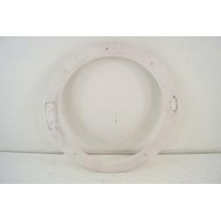 50210881004 ZANUSSI n°103 Cadre arrière pour hublot sèche linge