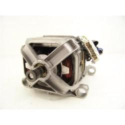 SABA LL8F12 FARL9200 n°33 moteur pour lave linge