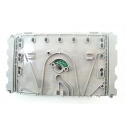 481010442663 WHIRLPOOL AWO/D7450 N°254 Programmateur de lave linge