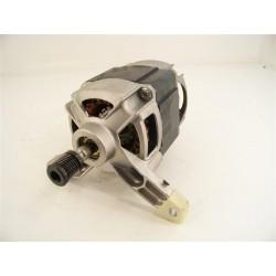 WHIRLPOOL AWM8050-F n°25 moteur pour lave linge