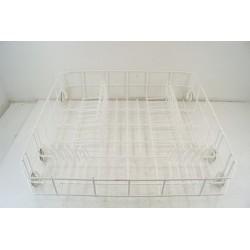 LADEN LV90BL n°37 Panier inférieur pour lave vaisselle