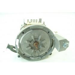 00644972 BOSCH SIEMENS n°31 Pompe de cyclage pour lave vaisselle