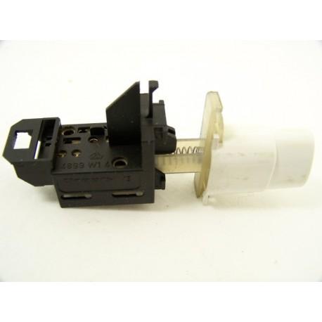 LADEN FL1066 n°9 interrupteur de lave linge
