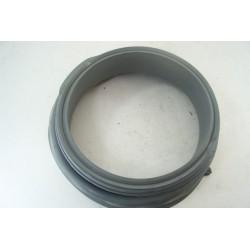 1433063 MIELE W427 N°146 joint soufflet pour lave linge