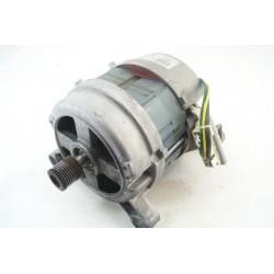 32016256 AUCHAN WFA8-1201 n°106 moteur pour lave linge