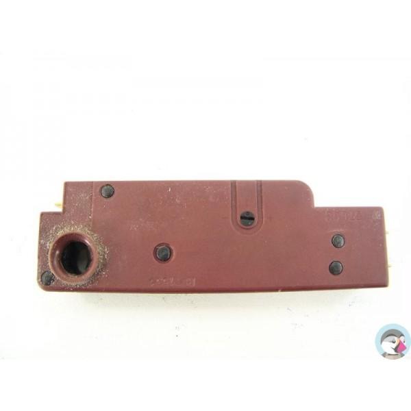 481927138149 whirlpool awg8430 n°17 sécurité de porte lave linge