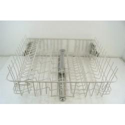 1692660 MIELE n°8 panier supérieur de lave vaisselle