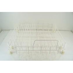 C00103276 SCHOLTES n°18 panier inférieur de lave vaisselle