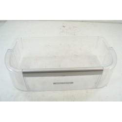 481241828421 WHIRLPOOL S20DRWW32-A/G n°39 Balconnet a condiment large pour réfrigérateur