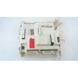 1321222109 AEG L16810 n°93 module de puissance pour lave linge