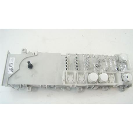 973914226157019 faure fwg5145 n 175 programmateur d 39 occasion pour lave linge - Prix programmateur lave linge faure ...