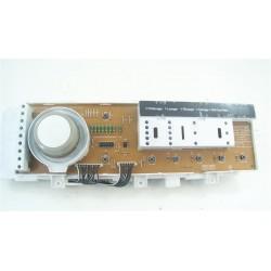 671C93 DAEWOO DWD-F5241 N° 188 programmateur de commande pour lave linge