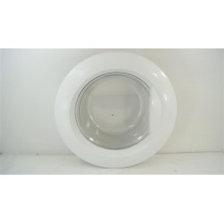 379A55 DAEWOO DWD-FT5241 n°155 hublot complet pour lave linge