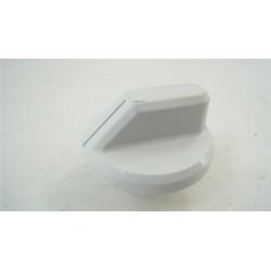 C00043287 SCHOLTES n°121 Bouton pour lave vaisselle