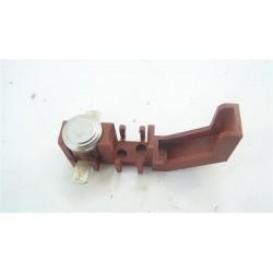 C00041109 SCHOLTES n°101 thermostat pour lave vaisselle