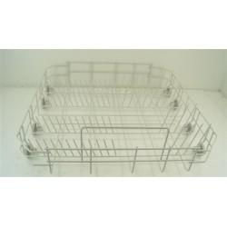 1529809137 FAURE ELECTROLUX n°26 panier inférieur pour lave vaisselle