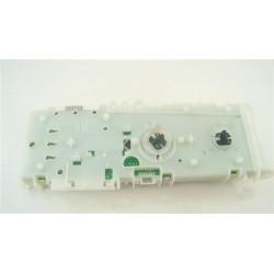 AS6008357 BRANDT WTC12D3F n°190 programmateur lave linge