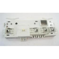V54M001A0 FAGOR LFF-021LX n°135 Programmateur pour lave vaisselle