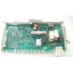 481221458265 WHIRLPOOL AWE8625 n°8 Module de puissance pour lave linge