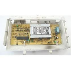 55X7485 BRANDT EG1189 N° 104 Module de puissance pour lave linge