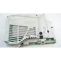4911632 MIELE W15 n° 292 Module de puissance HS pour lave linge