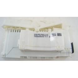 00656109 BOSCH SMS50E22FF/03 n°115 module de commande pour lave vaisselle
