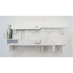 AS0018637 BRANDT DFH1230 n°136 Module de puissance pour lave vaisselle
