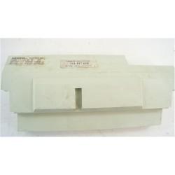 1110993118 AEG FAV60750VI n°103 Module pour lave vaisselle