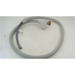 50295662006 ELECTROLUX n°47 aquastop tuyaux d'alimentation lave vaisselle