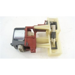 1110991476 ELECTROLUX AEG n°114 fermeture de porte pour lave vaisselle
