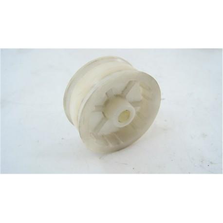 265558 ESSENTIEL B ESLC8D1 N°52 galet pour sèche linge