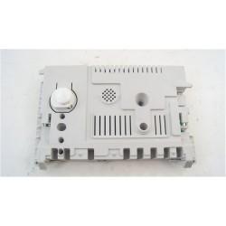 480140102948 WHIRLPOOL ADG676 n°217 programmateur pour lave vaisselle