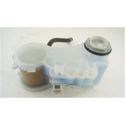 480140102648 WHIRLPOOL n°88 Adoucisseur d'eau pour lave vaisselle