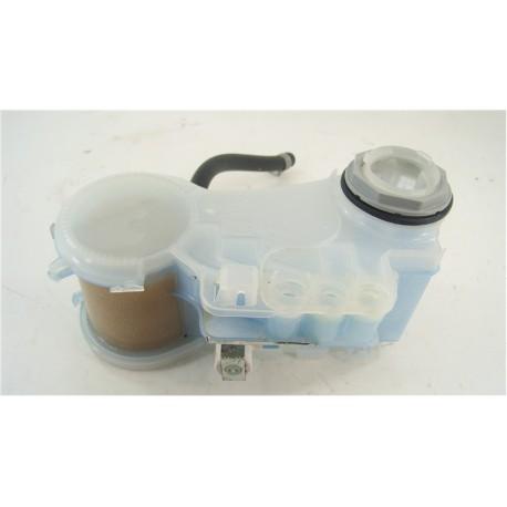 480140102648 whirlpool n 88 adoucisseur d 39 eau pour lave vaisselle. Black Bedroom Furniture Sets. Home Design Ideas