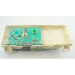 95X9453 FAGOR LFF-013 n°9 programmateur pour lave vaisselle