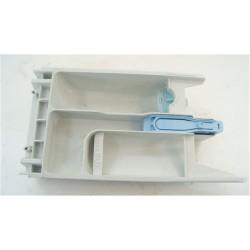 L63A011A5 BRANDT FAGOR N°250 boîte à produit pour lave linge