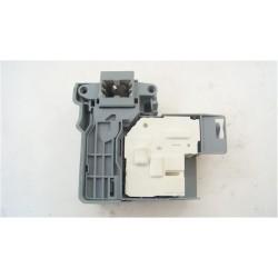 AS0014944 BRANDT FAGOR VEDETTE n°36 sécurité de porte pour lave linge