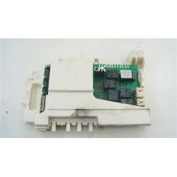 41021535 CANDY GO149-47 n°98 module de puissance pour lave linge